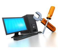 Desktop Management, Desktop Management Services, Desktop Management Service