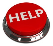 help desk support, it help desk support, it help desk services