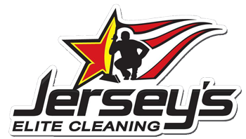 Jerseys Elite Cleaning